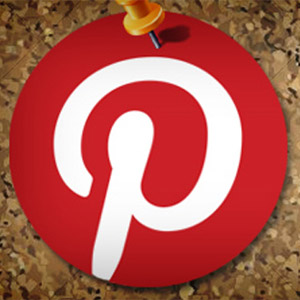 How Building Products Brands Can Benefit from Pinterest