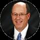 Greg Rewers - Accuride - Testimonial - Make sales easier.