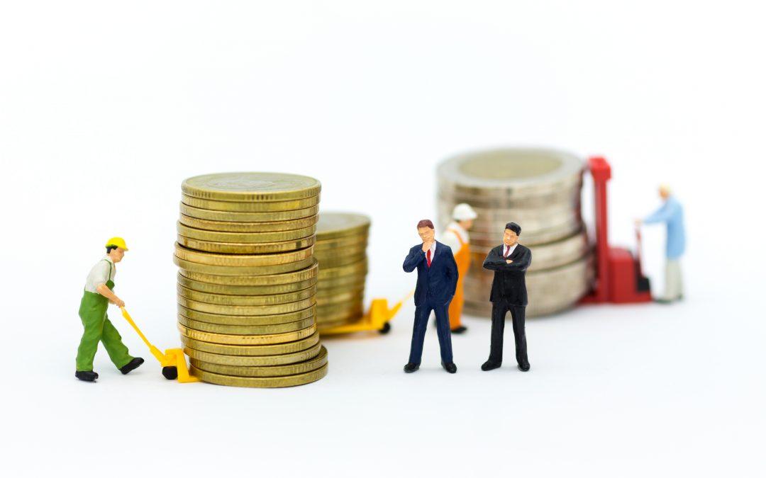 LBM Dealer's Guide to Drive Pro Sales