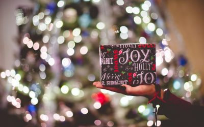 Feltmas! A roundup of must-have freebies for manufacturers